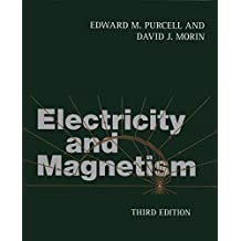 Electricity and Magnetism.