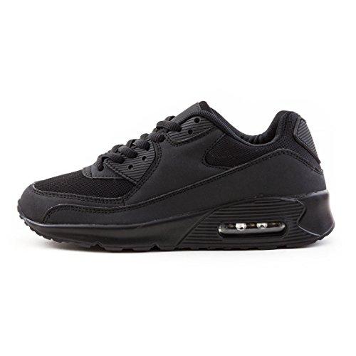 Marimo , Sneakers Basses femme Noir - Noir