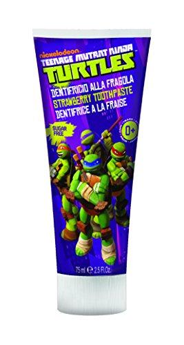 higiene-dental-y-tiritas-6861-pasta-dentifrica-tortugas-ninja