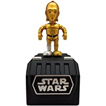 Star Wars Space Opera : C-3PO