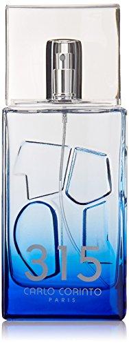 Carlo Corinto 315 EDT plaster - 100mililitr/3.4ounce