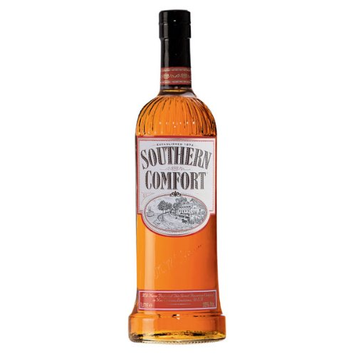 southern-comfort-1-litre