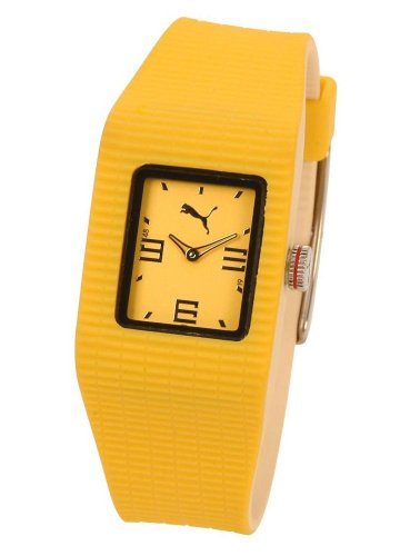 Puma Time - PU202YL.0001.900 - Montre Mixte
