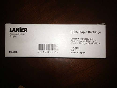 genuine-lanier-sc85-staple-cartridge-pack-of-3-117-0232-graffette-1170232