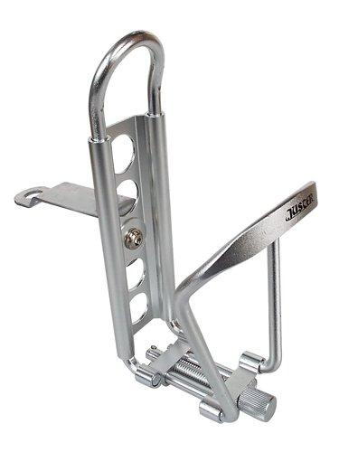 TNK Industrial velocidad Pit jd-5bebida soporte plata espejo pájaro Touquet tipo 80694.0