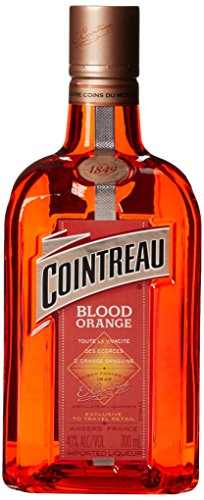 cointreau-blood-orange-likore-1-x-07-l