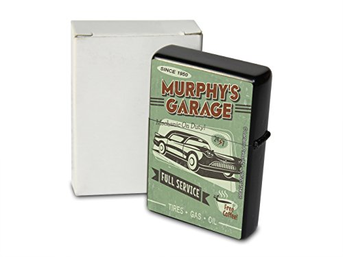 pocket-windproof-lighter-brushed-oil-refillable-murphy-workshop