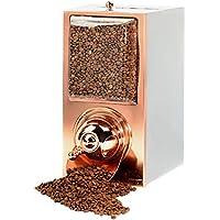 Café Schütte/café Silo/café Dispenser/cobre/kbn60