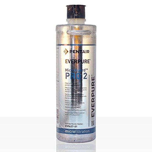 Everpure Filterpatrone MicroGuard Pro2 -