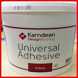 karndean-flooring-laminate-universal-adhesive
