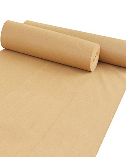 lixiong-alfombra-larga-de-la-etiqueta-boda-de-alta-calidad-2m-m-gruesa-una-sola-vez-alfombra-tela-de