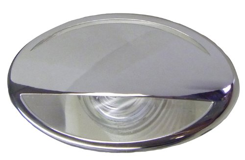itc-69307ss-clbl-db-led-down-courtesy-light-by-itc