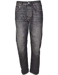Amazon.it  Brunello Cucinelli - Jeans   Uomo  Abbigliamento 0fa61d2830b