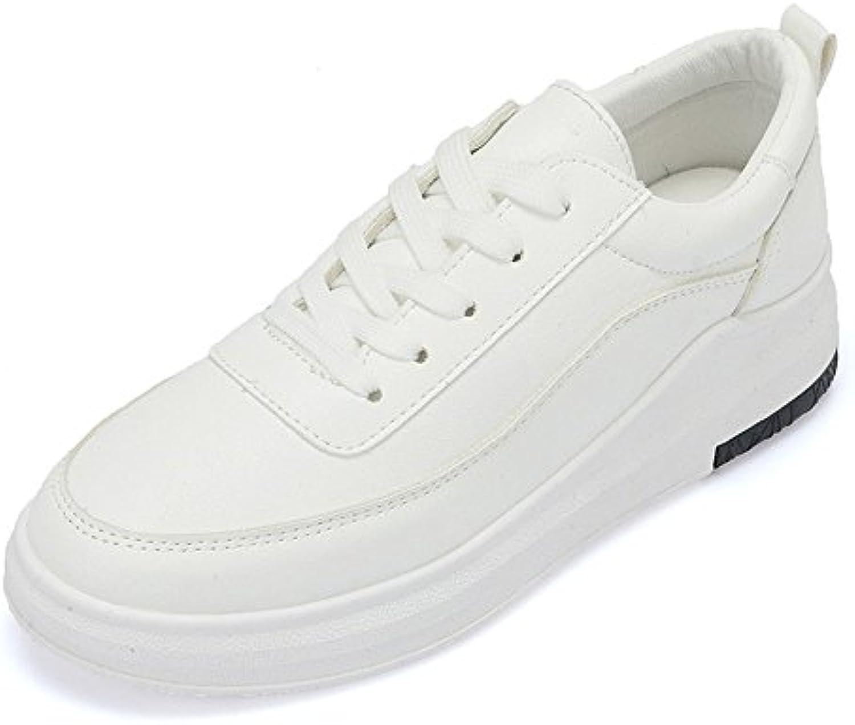 235461c53728f3 l'été à fond plat de femmes sexy chaussures chaussures chaussures chaussures  blanches trois couleurs pour choisir un parent de b07bs8yp8l | Le Prix De  ...