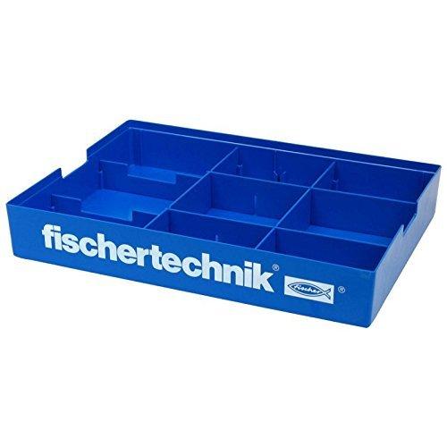 94828 - fischertechnik SCHULE Sortierbox 500