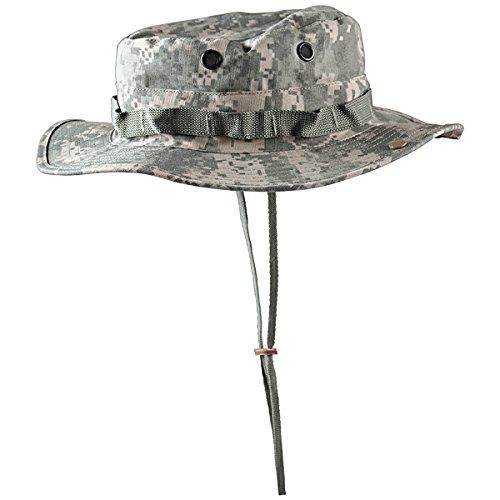 Helikon Boonie Hut ACU Digital Größe S (7 oder 55) (Boonie Hut Acu)