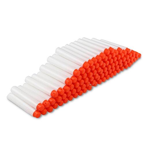 100pcs-balas-de-pistola-de-juguete-lite-fluorescencia-color-blanco-naranja