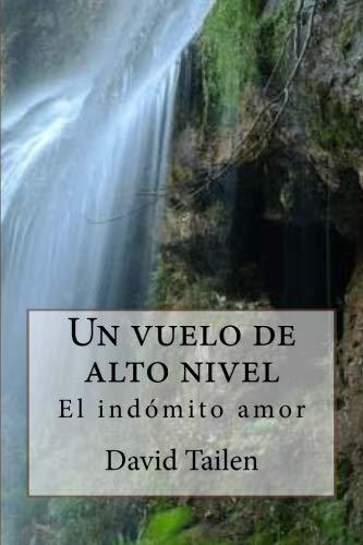 El Requiem de Almiranish: Volume 3 (Cascadas de Perlas Zafiro) por David Tailen