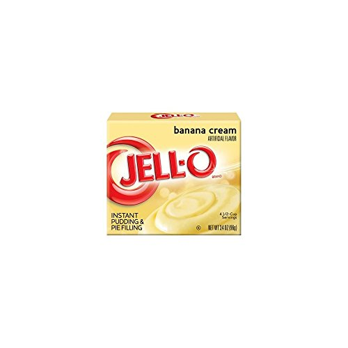 jello-o-instant-pudding-banana-cream