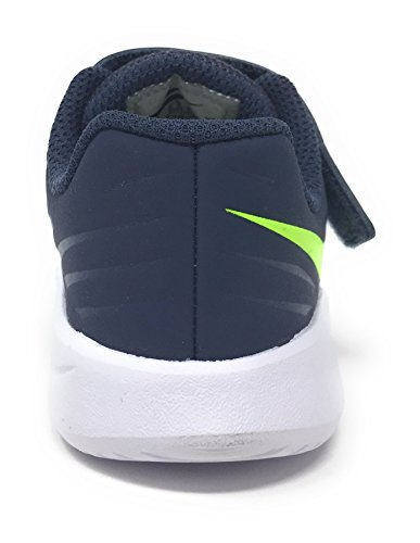 Nike Phenom 2-in-1Short Pantaloni corti, uomo 907255 404