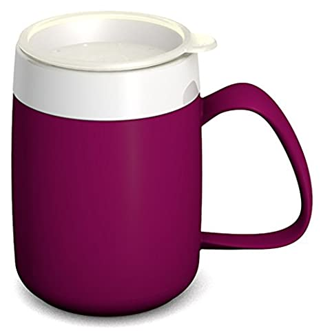 Ornamin 207 / 814 Mug with Internal Cone 180 ml