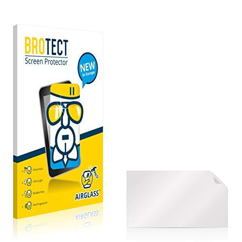 BROTECT AirGlass Bildschirmschutzfolie für Acer Cloudbook 11 Aspire One AO1-131-C9PM, Kratzfest, transparent, 1 Stück