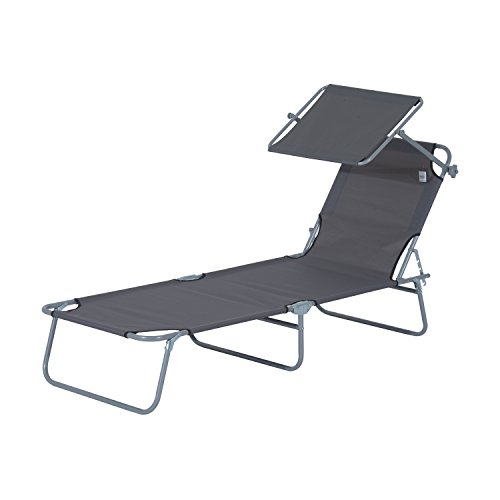 outsunny-sun-bed-chairs-garden-lounger-recliner-reclining-folding-relaxer-beach-chair-patio-camping-