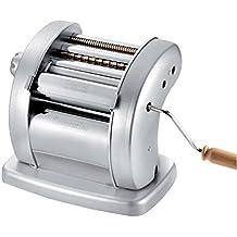 Imperia - Máquina Para Pasta Presto Manual