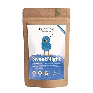 Buntfink-SweetNight-2x60g