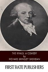 The Rivals: A Comedy