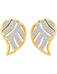 ea34fa9aa Voylla Women's Earrings: Buy Voylla Women's Earrings online at best ...