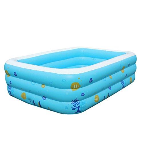 sansee centro de natación diseño de miembros de la...