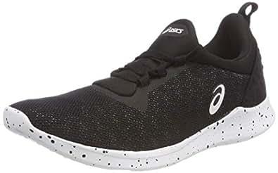 Chaussures Chaussures ASICS Fitness Fit Sana de 4 Femme qw4BC7nT