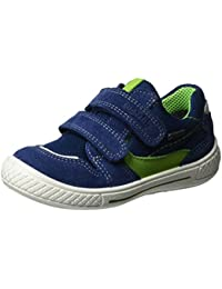 Superfit Tensy Surround Jungen Sneakers