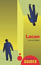 Lacan: A Beginner's Guide