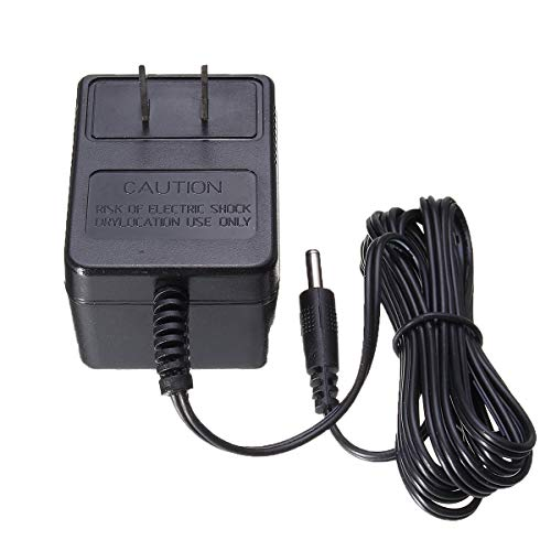 GIlH 10A 250V Black Non Slip Foot Switch Rubber Surface Momentary Spring Returned Pedals Control Switch -