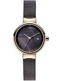 Reloj Bering Time para Mujer 14426-265