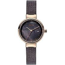 Bering Time Damen-Armbanduhr 14426-265