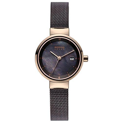 Bering Womens Watch 14426-265