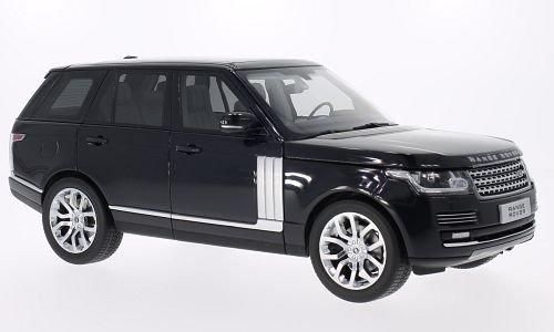 land-rover-range-rover-metallic-schwarz-2013-modellauto-fertigmodell-welly-118