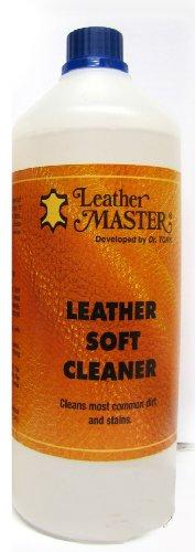 leather-master-soft-cleaner-1litre