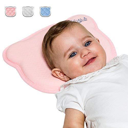 Almohada para Dormir Bebés Koala