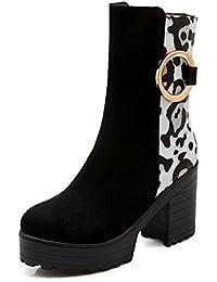 esSugar Mujer Zapatos 38 ZapatosY Amazon Para wOP8n0XkNZ
