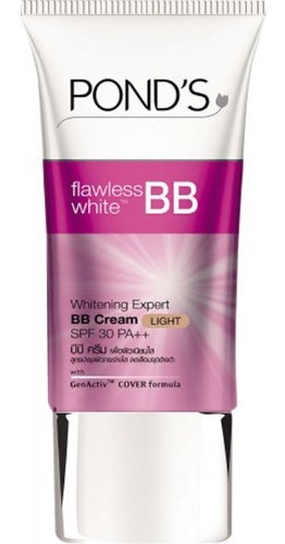ponds-flawless-white-bb-cream-spf-30-pa-25g