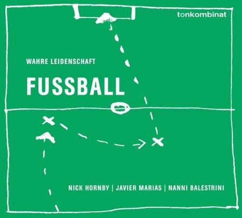 Download Fussball