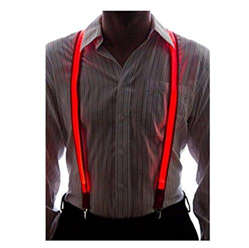 bretelles25mm-light-up-led-ceintures-de-pantalons-bretelles-pour-hommes-et-femmes-une-taille