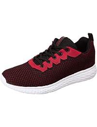 Fusefit Men's Tiger Running Shoes