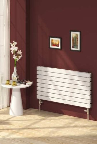 rione-double-radiator-550mm-x-800mm-3443-btu-white
