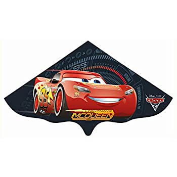 Cars G nther 1183 2 Cometa