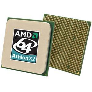 CPU AM3 AMD Athlon II X2 240 2x1MB (2.8 GHz) 65W Regor Tray